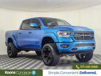 big horn https://cloud.leparking.fr/2021/07/06/01/24/ram-trucks-ram-1500-big-horn-blue_8194080558.jpg