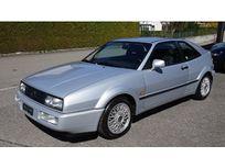 corrado 2900 vr6 https://cloud.leparking.fr/2021/07/06/05/23/volkswagen-corrado-corrado-2900-vr6-gris_8194362669.jpg