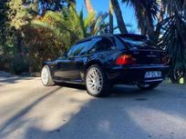 bmw z3 2.8 coupé https://cloud.leparking.fr/2021/07/07/01/31/bmw-z3-coupe-bmw-z3-2-8-coupe-negro_8195336298.jpg