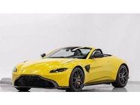 roadster https://cloud.leparking.fr/2021/07/07/11/01/aston-martin-vantage-yellow_8196105349.jpg