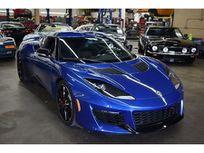 2021 lotus evora for sale https://cloud.leparking.fr/2021/07/08/12/28/lotus-evora-2021-lotus-evora-for-sale-blue_8197622819.jpg