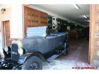 vendo fiat 501 torpedo 1923 https://cloud.leparking.fr/2021/07/11/15/29/fiat-501-vendo-fiat-501-torpedo-1923_8201723905.jpg