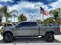 custom lifted 35s https://cloud.leparking.fr/2021/07/16/00/48/ford-custom-custom-lifted-35s-grey_8206356835.jpg
