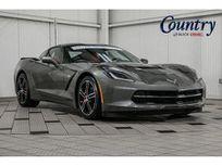 stingray https://cloud.leparking.fr/2021/07/20/01/41/corvette-c7-cabriolet-stingray-grey_8211188608.jpg
