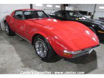 1972 chevrolet corvette for sale https://cloud.leparking.fr/2021/07/21/00/40/corvette-c3-1972-chevrolet-corvette-for-sale-red_8212060599.jpg