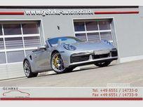 porsche 992 cabriolet 3.8 turbo s pdk argent d'occasion, moteur essence et boite automatiq https://cloud.leparking.fr/2021/07/21/12/18/porsche-911-cabriolet-992-porsche-992-cabriolet-3-8-turbo-s-pdk-argent-doccasion-moteur-essence-et-boite-automatiq-grau_8212981800.jpg