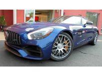 amg gt s coupe https://cloud.leparking.fr/2021/07/22/11/01/mercedes-amg-gt-blue_8214070754.jpg