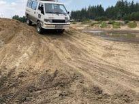 mitsubishi l 300 4wd https://cloud.leparking.fr/2021/07/26/00/31/mitsubishi-l300-mitsubishi-l-300-4wd-weis_8217687839.jpg