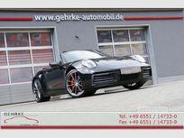 porsche 992 cabriolet 3.0 carrera 2s pdk noir d'occasion, moteur essence et boite automati https://cloud.leparking.fr/2021/07/28/12/17/porsche-911-cabriolet-992-porsche-992-cabriolet-3-0-carrera-2s-pdk-noir-doccasion-moteur-essence-et-boite-automati-schwarz_8220757722.jpg
