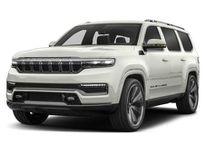 series iii https://cloud.leparking.fr/2021/07/29/07/34/jeep-wagoneer-white_8221723172.jpg
