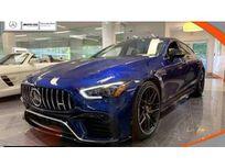 amg gt 63 s 4-door coupe https://cloud.leparking.fr/2021/08/01/03/39/mercedes-amg-gt-amg-gt-63-s-4-door-coupe-blue_8225023502.jpg