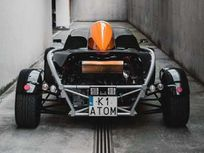 ariel motor atom ariel atom 3 https://cloud.leparking.fr/2021/08/01/06/32/ariel-atom-ariel-motor-atom-ariel-atom-3-orange_8225189899.jpg