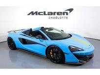 2018 mclaren 570s spider https://cloud.leparking.fr/2021/08/02/00/43/mc-laren-570s-spider-2018-mclaren-570s-spider-blue_8225616843.jpg