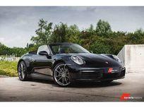 carrera cabrio 3.0- sport chrono - bose - https://cloud.leparking.fr/2021/08/07/10/04/porsche-911-cabriolet-992-carrera-cabrio-3-0-sport-chrono-bose-noir_8232402427.jpg