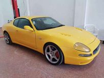 maserati 3200 gt https://cloud.leparking.fr/2021/08/12/05/23/maserati-3200-gt-maserati-3200-gt-amarillo_8236988679.jpg