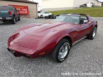 for sale: 1977 chevrolet corvette in martinsburg, pennsylvania https://cloud.leparking.fr/2021/08/12/09/40/corvette-c3-for-sale-1977-chevrolet-corvette-in-martinsburg-pennsylvania-red_8237146474.jpg