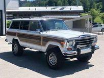 jeep wagoneer https://cloud.leparking.fr/2021/08/18/12/00/jeep-wagoneer-jeep-wagoneer_8243333533.jpg