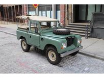 for sale: 1973 land rover series iii in new york, new york https://cloud.leparking.fr/2021/08/20/00/28/land-rover-serie-iii-for-sale-1973-land-rover-series-iii-in-new-york-new-york-green_8244797237.jpg