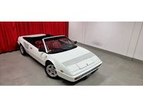 >ferrari mondial 3.2 cabriolet https://cloud.leparking.fr/2021/08/21/00/36/ferrari-mondial-cabriolet-ferrari-mondial-3-2-cabriolet-blanc_8246036144.jpg