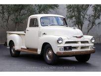 1955 chevrolet 3100 half-ton 3-window pickup https://cloud.leparking.fr/2021/08/21/00/48/chevrolet-3100-1955-chevrolet-3100-half-ton-3-window-pickup-beige_8246069724.jpg
