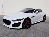 https://cloud.leparking.fr/2021/08/21/19/42/jaguar-f-type-r-white_8246974247.jpg