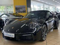 porsche 992 (911) cabriolet*pasm*acc*led*bose*abgas*kame https://cloud.leparking.fr/2021/08/24/00/47/porsche-911-cabriolet-992-porsche-992-911-cabriolet-pasm-acc-led-bose-abgas-kame-schwarz_8248844558.jpg