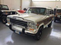 jeep wagoneer grand v8 - epoca https://cloud.leparking.fr/2021/08/24/18/03/jeep-wagoneer-jeep-wagoneer-grand-v8-blu_8249564616.jpg