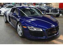 2014 audi r8 for sale https://cloud.leparking.fr/2021/08/25/00/35/audi-r8-2014-audi-r8-for-sale-blue_8249761012.jpg