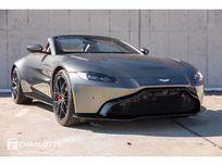used 2021 aston martin v8 vantage roadster https://cloud.leparking.fr/2021/08/28/05/01/aston-martin-vantage-roadster-used-2021-aston-martin-v8-vantage-roadster-grey_8254053931.jpg