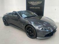 aston martin v8 vantage 4.0 v8 roadster https://cloud.leparking.fr/2021/08/31/03/43/aston-martin-vantage-roadster-aston-martin-v8-vantage-4-0-v8-roadster-gris_8256668015.jpg
