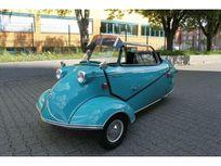 andere messerschmitt kabinenroller kr 200 https://cloud.leparking.fr/2021/09/03/00/32/messerschmitt-kr-200-andere-messerschmitt-kabinenroller-kr-200-blau_8259781554.jpg