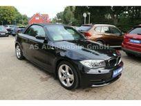 bmw 118i cabrio *1.hand/automatik/leder/xenon/navi* https://cloud.leparking.fr/2021/09/04/00/26/bmw-1er-cabrio-bmw-118i-cabrio-1-hand-automatik-leder-xenon-navi-schwarz_8261071434.jpg