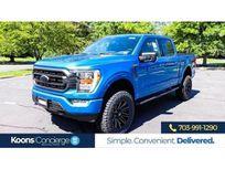 outlaw custom lifted https://cloud.leparking.fr/2021/09/06/02/12/ford-custom-outlaw-custom-lifted-blue_8263368123.jpg