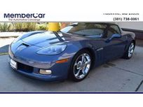 grand sport coupe with 3lt https://cloud.leparking.fr/2021/09/08/02/16/corvette-c6-grand-sport-coupe-with-3lt-blue_8265227826.jpg