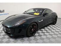 green color 2017 jaguar f-type r for sale in chesapeake, va 23321. vin is sajwj6dl9hmk3803 https://cloud.leparking.fr/2021/09/11/08/23/jaguar-f-type-green-color-2017-jaguar-f-type-r-for-sale-in-chesapeake-va-23321-vin-is-sajwj6dl9hmk3803-green_8269085369.jpg