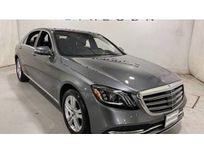 s 560 sedan 4matic https://cloud.leparking.fr/2021/09/13/03/23/mercedes-s-class-s-560-sedan-4matic-grey_8270617400.jpg