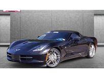 stingray 3lt convertible https://cloud.leparking.fr/2021/09/15/11/01/corvette-c7-stingray-3lt-convertible-black_8272818452.jpg