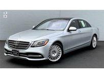 s 560 4matic sedan https://cloud.leparking.fr/2021/09/15/15/31/mercedes-s-class-s-560-4matic-sedan-grey_8272986370.jpg