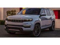 used 2022 jeep grand wagoneer series iii 22 inch wheels trailer tow https://cloud.leparking.fr/2021/09/16/00/56/jeep-grand-wagoneer-used-2022-jeep-grand-wagoneer-series-iii-22-inch-wheels-trailer-tow-grey_8273361491.jpg