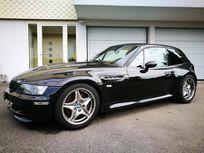 z3 coupé m 3.2 https://cloud.leparking.fr/2021/09/17/10/12/bmw-z3-coupe-noir_8275034878.jpg