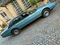 aston martin ein gepflegter lagonda zu traum-preis !!! https://cloud.leparking.fr/2021/09/17/10/31/aston-martin-lagonda-aston-martin-ein-gepflegter-lagonda-zu-traum-preis-blau_8275040096.jpg