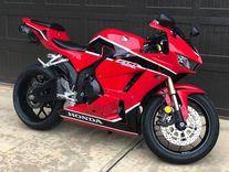 Honda Cbr 600rr Rot Gebrauchtmotorrad Gebrauchte Motorräder Suchen Name Site