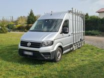 fourgon 2.0 tdi 175 30 l3h3 business line bva