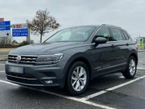 2.0 tdi 150 bluemotion carat