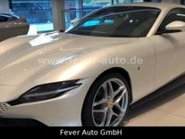 Ferrari Roma Germany Used Search For Your Used Car On The Parking