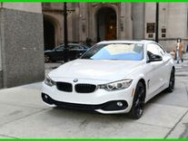 Bmw 4 Series 428i Xdrive Used Search For Your Used Car On The Parking