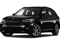 bmw x1 sdrive 18i 136 ch dkg7 business design - 5 portes