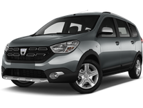 tce 130 fap 5 places stepway - 5 portes