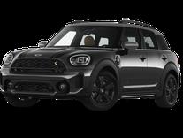 mini mini countryman 178 ch cooper s business design - 5 portes