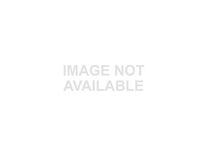 Ferrari 575 Manual Used Search For Your Used Car On The Parking